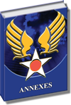 Air Force Doctrine Annex