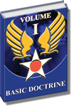 Air Force Doctrine Library, Vol 1